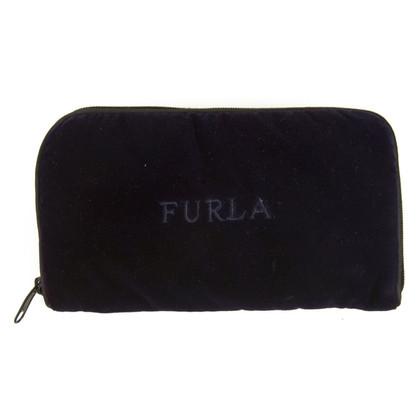 Furla Pochette de sac de cosmétiques pochette