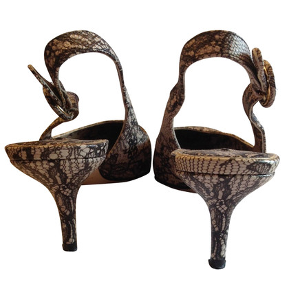 Dolce & Gabbana Dolce & Gabbana pumps