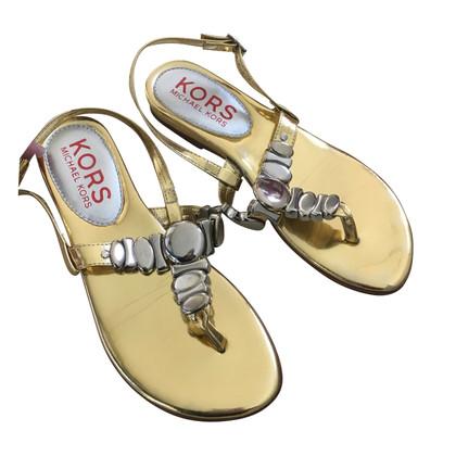 Michael Kors Sandali, Flip Flops, Appartamenti