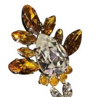 Prada Prada crystal