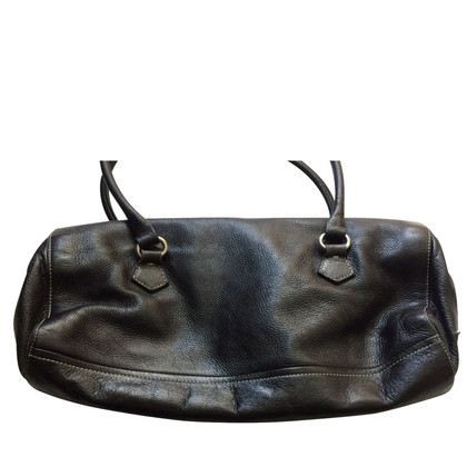 Prada Sac leather