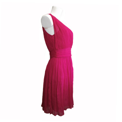 Ferre Kleid in Pink