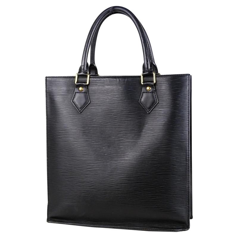 Tasche Louis Vuitton Pink