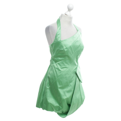 Karen Millen Jurk in Green