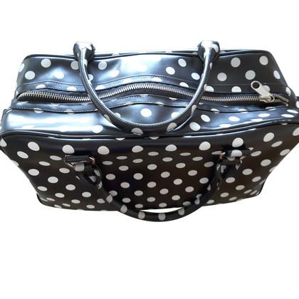 Comme des Garçons for H&M Handtasche
