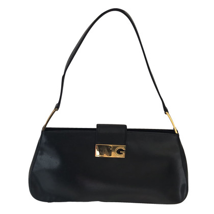 Givenchy Givenchy Black Vintage Bag