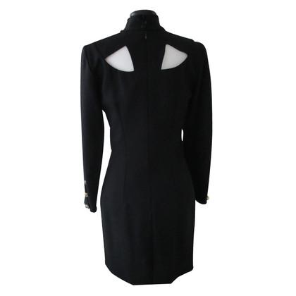 Guy Laroche Guy Laroche little black dress