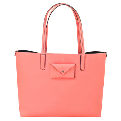 Marc Jacobs Shopping Tote Bag