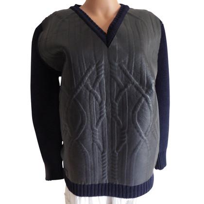 Balmain Pullover