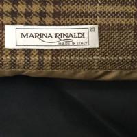 Marina Rinaldi gaine