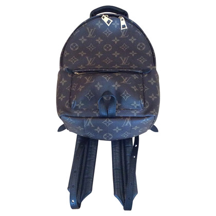 Louis Vuitton Rucksack Palm Springs PM