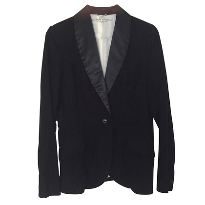 Bellerose Simple Bellerose Authentic Blazer