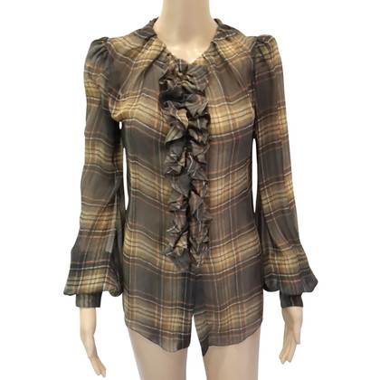 Dolce & Gabbana Dolce & Gabbana blouse