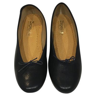 Repetto Schuhe online kaufen | Upgrade für deinen