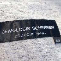 Andere merken Jean-Louis Scherrer - Jack