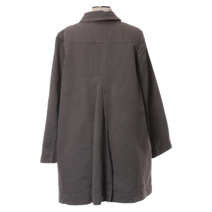 Comptoir des Cotonniers Giacca - Cappotto Comptoir Des Cotonniers