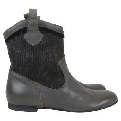 Noa Noa boots
