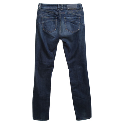 Sport Max Jeans in blue
