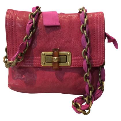 Lanvin purse