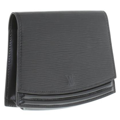 Louis Vuitton Heuptas van Epileder