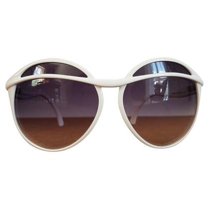 Dolce & Gabbana lunettes de soleil