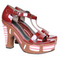 Marni sandali