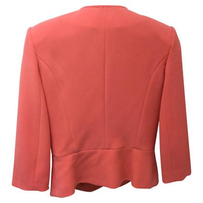 Elisabetta Franchi giacca