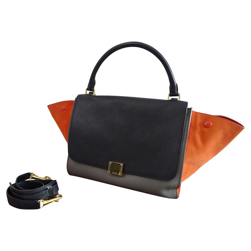 celine taske online shop