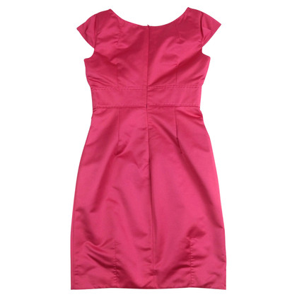 Max & Co Dress in pink