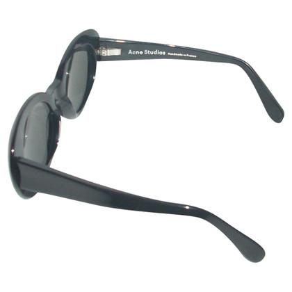 Acne Sonnenbrille