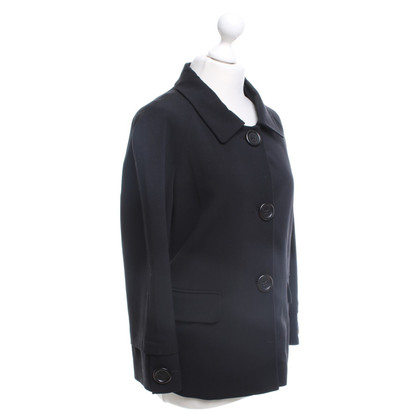 Other Designer Gerard Darel jacket in black