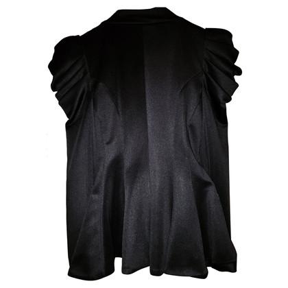 Philipp Plein Fashion iconic blazer Philipp Plein