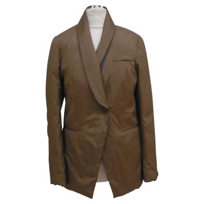 Brunello Cucinelli blazer