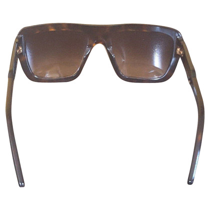 Stella McCartney Flat Top sunglasses glasses