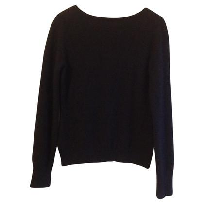 Strenesse Pullover aus Kaschmir
