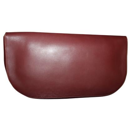 Cartier clutch