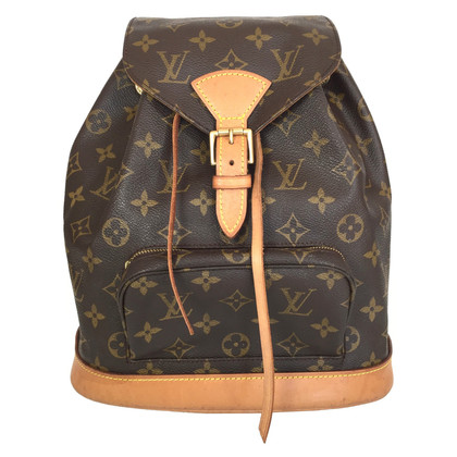 louis vuitton rucksack preis hummi. Black Bedroom Furniture Sets. Home Design Ideas
