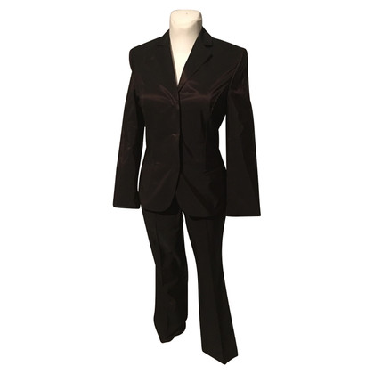 Hugo Boss noble pantsuit