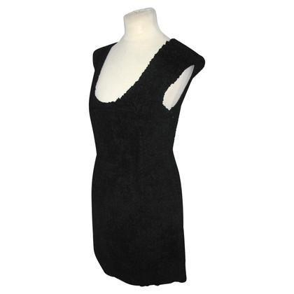 Twenty8Twelve Black dress