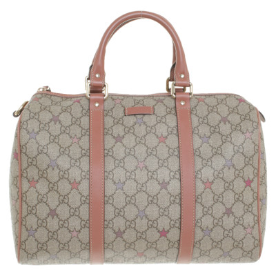 880a147cf0cb Gucci Second Hand  Gucci Online Store