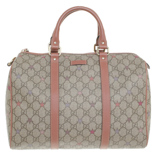 bf1c3783728b Gucci Second Hand  Gucci Online Store