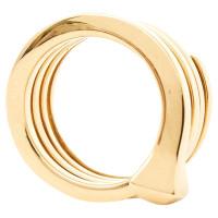 """Gucci """"Chiodo Ring"""" in oro giallo"""