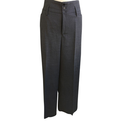 Filippa K Wool pants