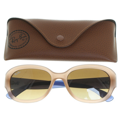 Ray Ban Sporty, elegant sunglasses