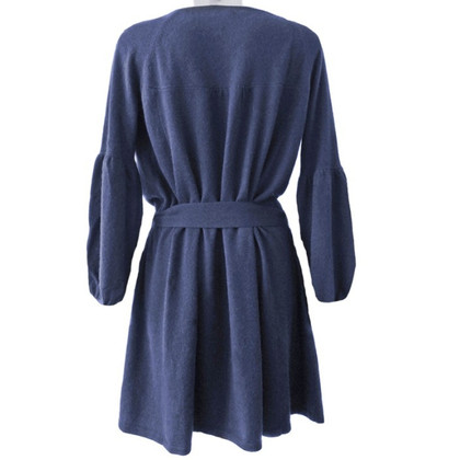 Other Designer Alison White - Cashmere dress