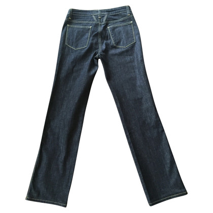 Closed Jeans in Marineblau