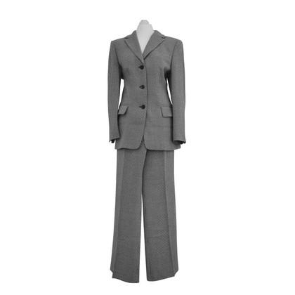 Laurèl Suit