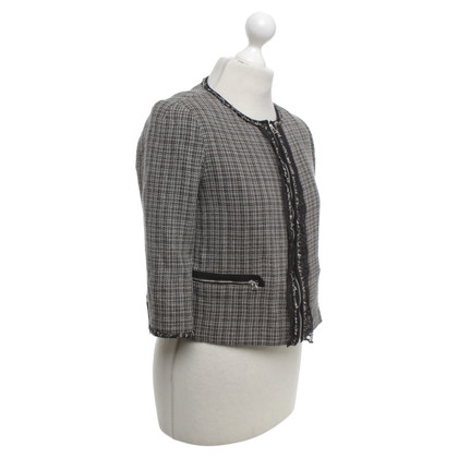 Max & Co court blazer