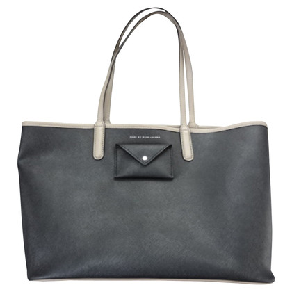 "Marc by Marc Jacobs ""Metropolis morti Tote 48"""