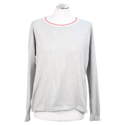 Karen Millen Sweater in grey